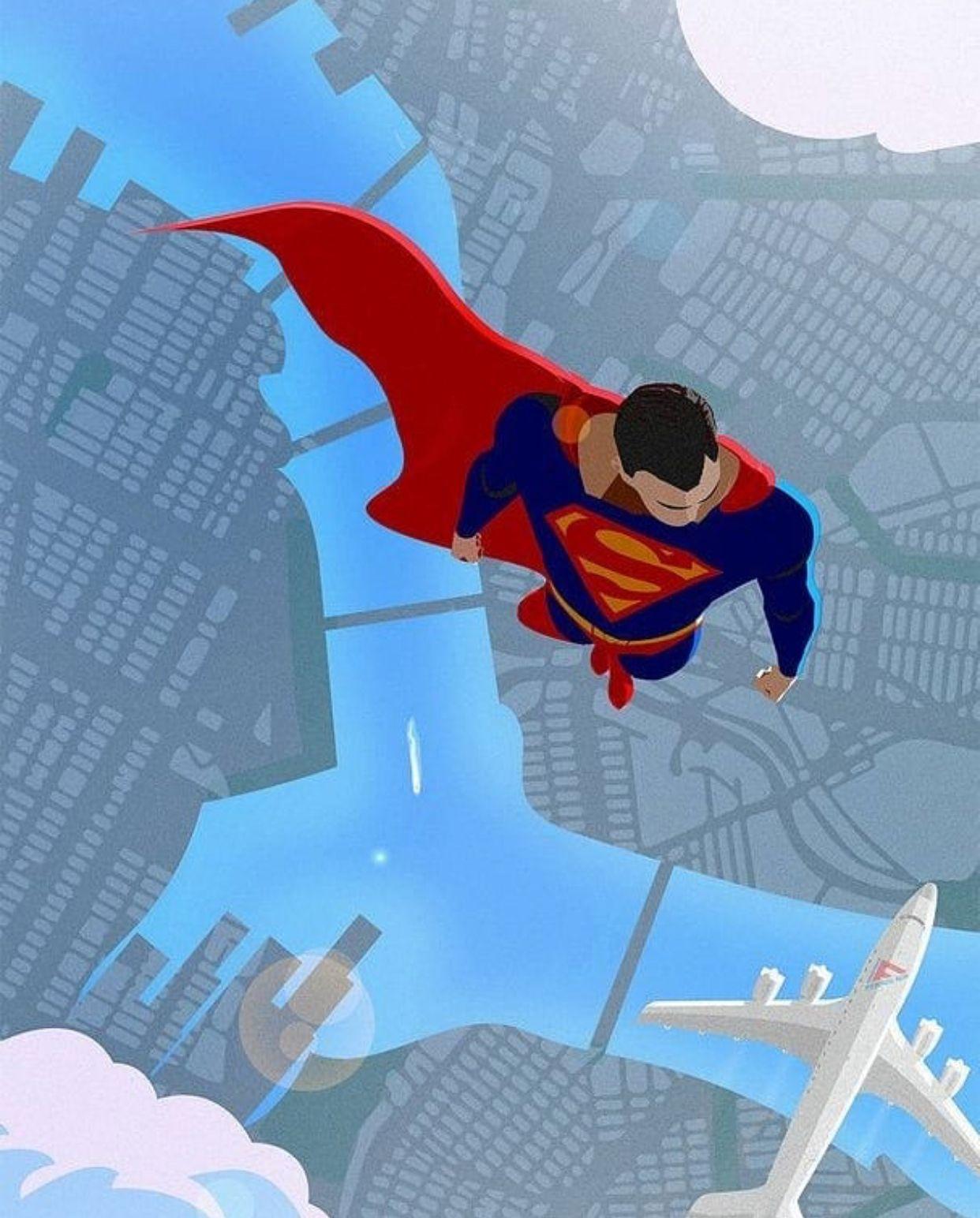 Pin de Nabil Merza en Classic DC comics Cómics, Marvel