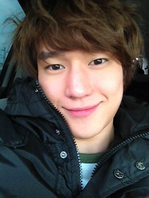 Resultado de imagen para go kyung pyo