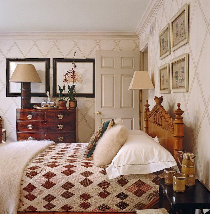 bedroom by Paolo Moschino \ Philip Vergeylen Bedroom Pinterest - englischer landhausstil schlafzimmer