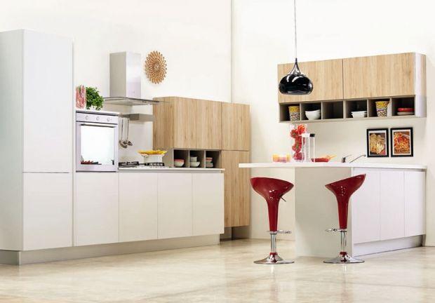 Le nuove cucine Ricci Casa | kitchen & dining | Kitchen ...