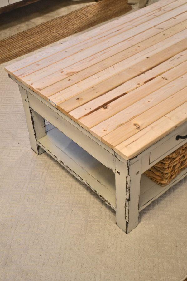 comment fabriquer un plateau de table en bois? | plateau de table