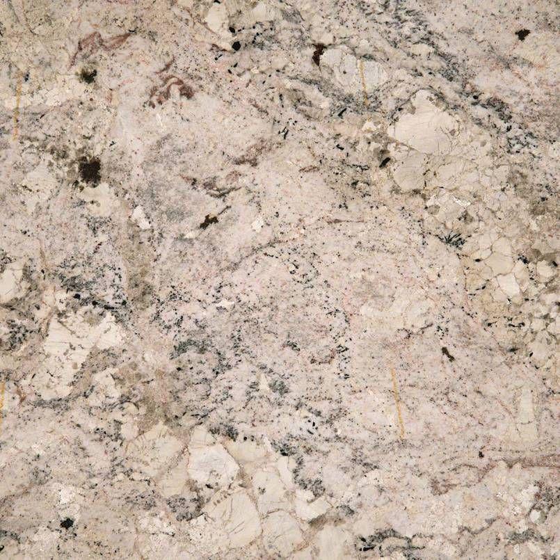 Bordeaux Dream Granite Granite Countertops Granite Slabs Granite Countertops Neutral Granite Countertops Granite Slab