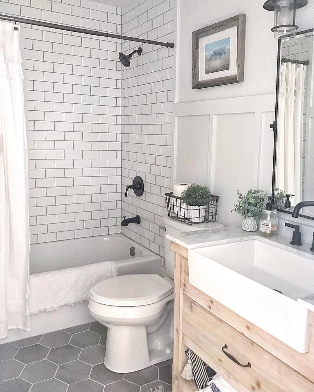 top options and ideas for remodeling your bathroom small on best bathroom renovation ideas get your dream bathroom id=34822
