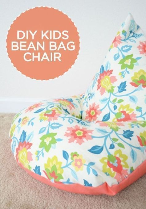 Red Hearts Loads Of Hearts Loads Of Love Bean Bag Chair W Filling In 2020 Contemporary Bean Bags Bean Bag Chair Bean Bag