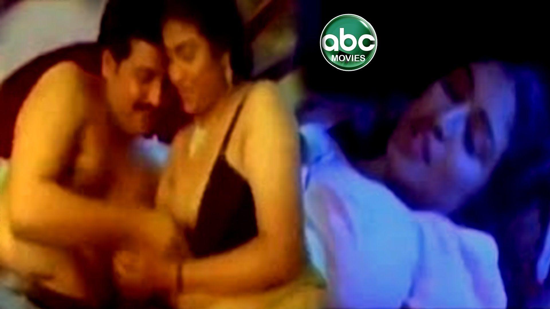 Aasai Anni Hot Tamil Movie Latest Hot Romantic Movies Mallu Hot