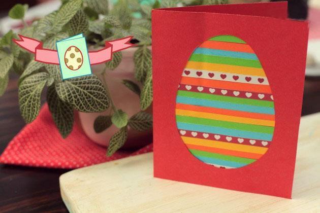 diy easter crafts diy 4 easy diy easter cards diy easter crafts
