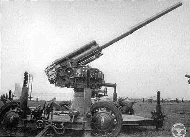 Pin On Tank Artillery Ammo