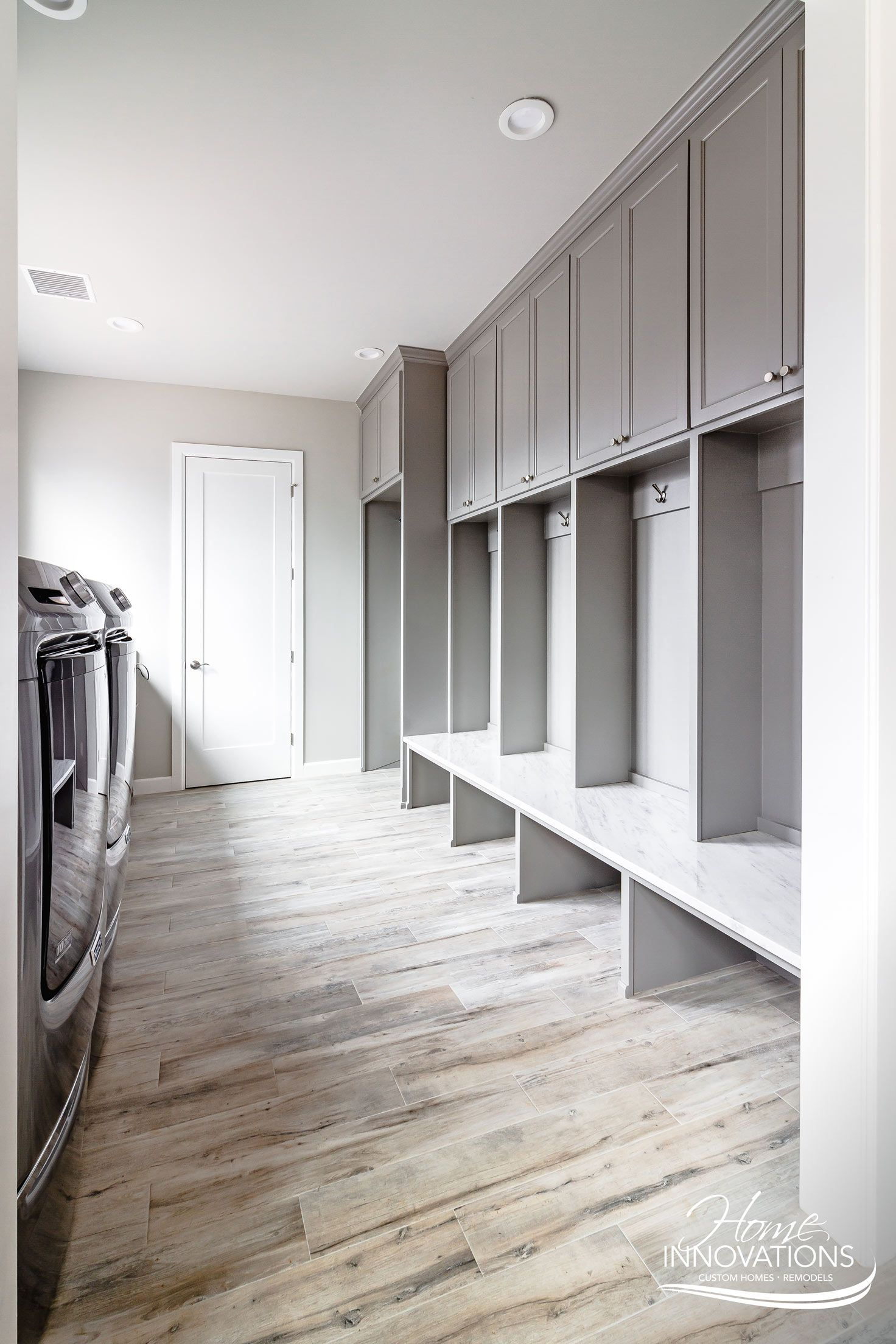 Best Home Remodel By Home Innovations Midtown Tulsa Laundry 640 x 480