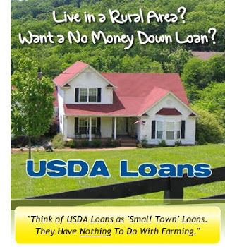 Fha Back To Work Extenuating Circumstances Works Usda Loan Mortgage Loans Usda