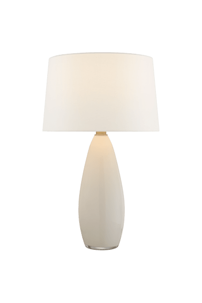 Myla Large Tall Table Lamp In 2020 Tall Table Lamps Lamp Table Lamp