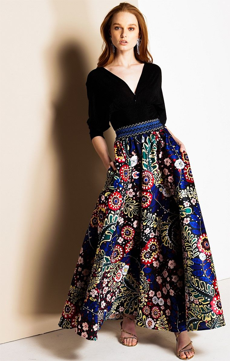 Womens New Arrivals Clothes | SACHA DRAKE - CHERRY HILL