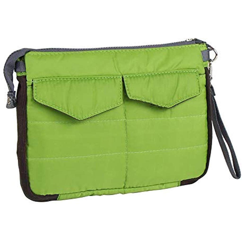 Shoulder Bag for Women Vintage Purse Bags Leather Cross Body Shoulder Messenger Bag By JSPOYOU