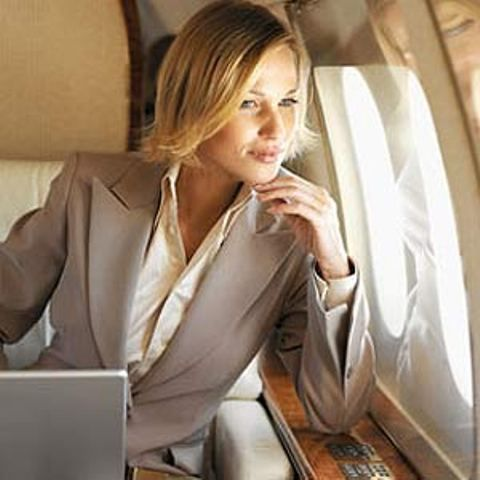 Nowadays, there are a lot of websites and resources online allowing you to book vacations all over the world. Most people tend to forget that international travel agents can offer you so much more than a travel website could. While they are convenient to use, if you are spending a great deal of your time trying to arrange the best possible travels, corporate travel agencies can help you make the most of your money and time.