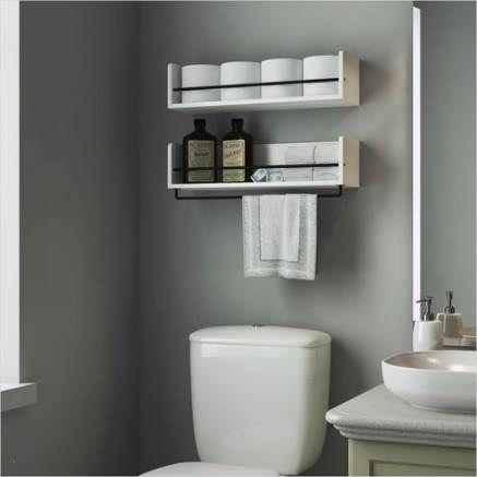 Photo of Trendy DIY Badezimmerregal über Toilettenwandschränken Ideen