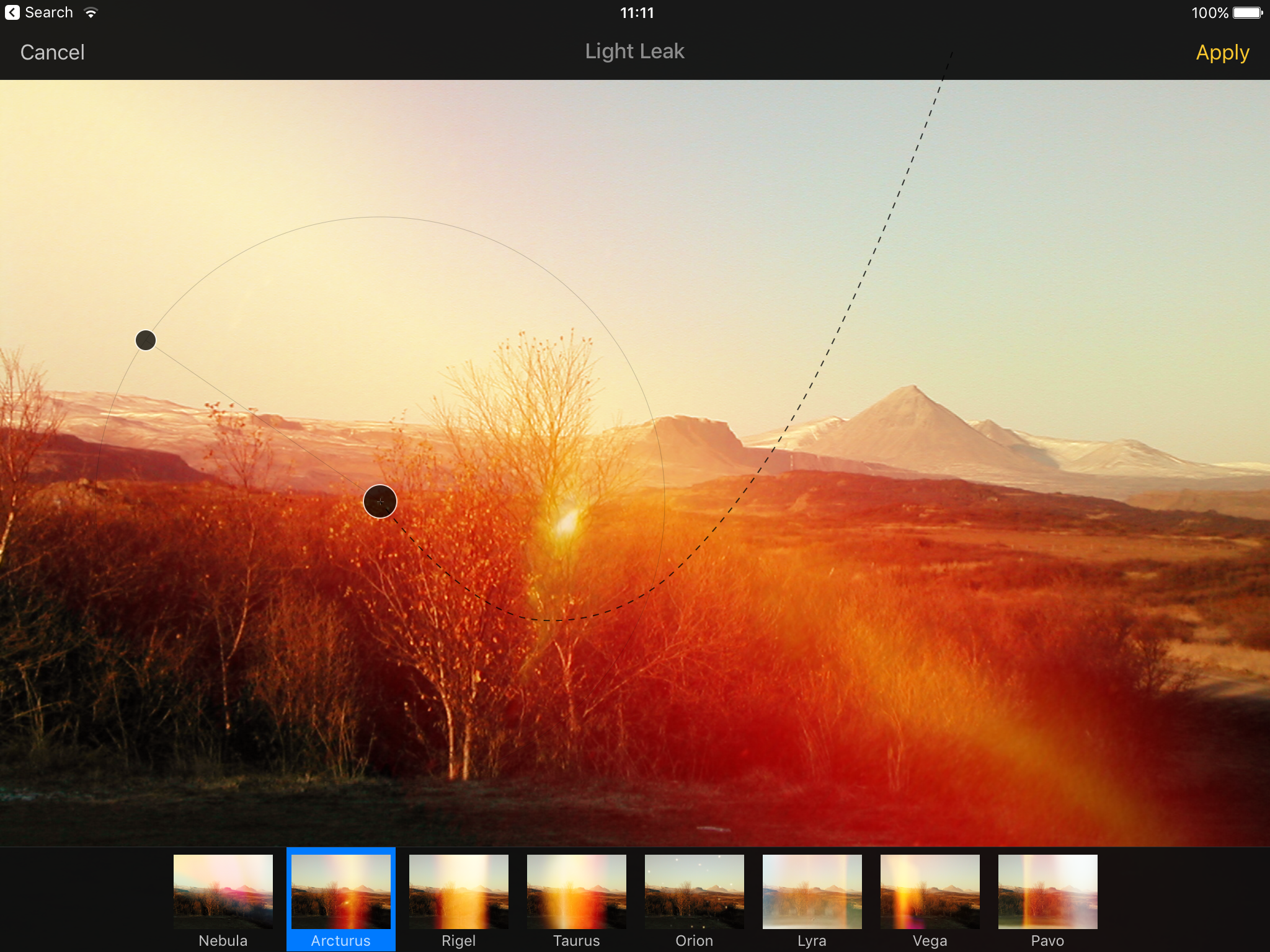 The 12 best photo editing apps for Android, iPhone and