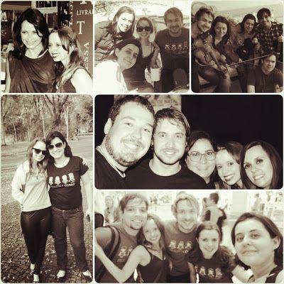 Brasil 2013 •