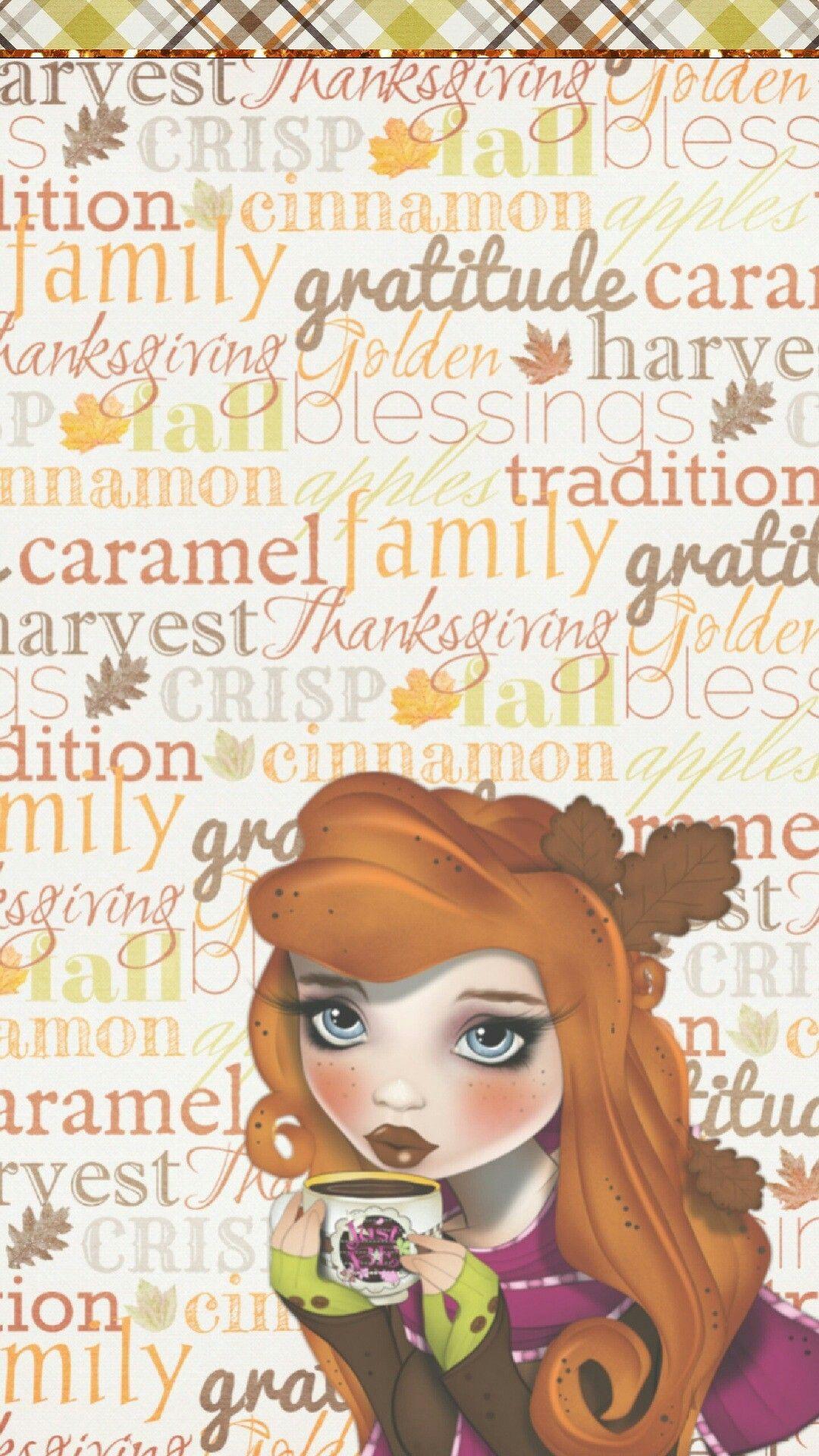 Pin By Glen On Autumn Otono Iphone Wallpaper Wallpaper Cute Home Screens