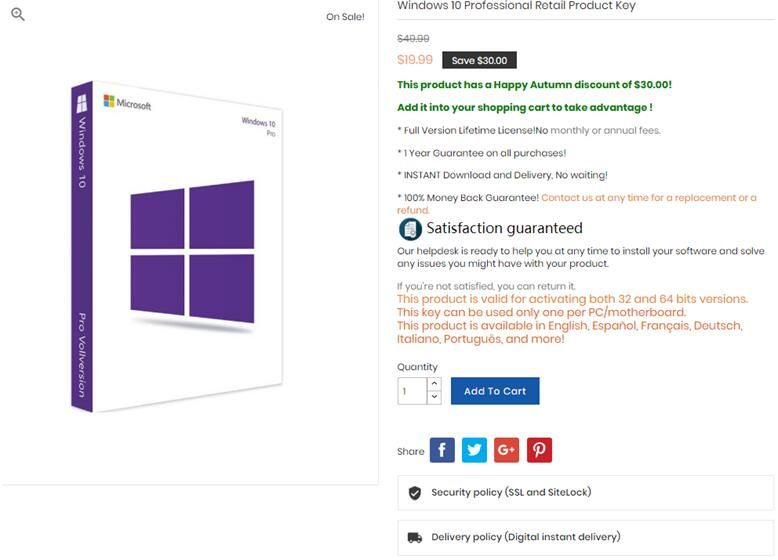 499233fc243d317de07dd4a9d3122d6b - How To Cancel Microsoft Office And Get A Refund