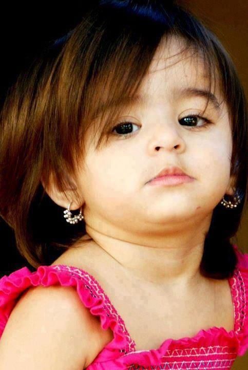 D Wallpaper Baby Girl Wallpapers For Free Download About Cute