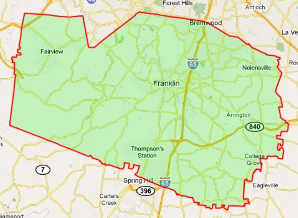 Cumberland County Pa Tax Assessor Property Search