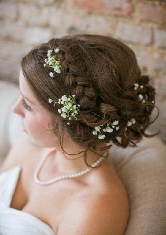 Pin Von Franziska Zehetmaier Auf Hochzeit In 2019 Pinterest