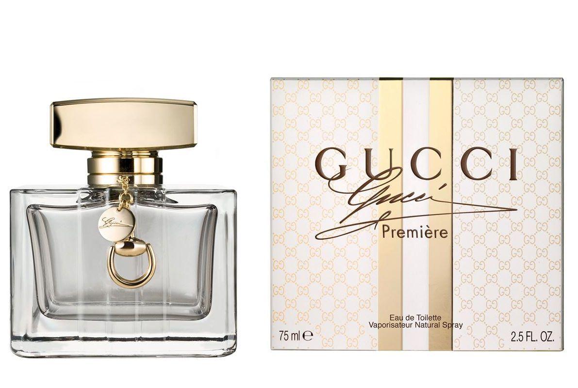 71e9a2a3c Los 10 mejores perfumes para mujer: Proyecta tu personalidad | tips ...
