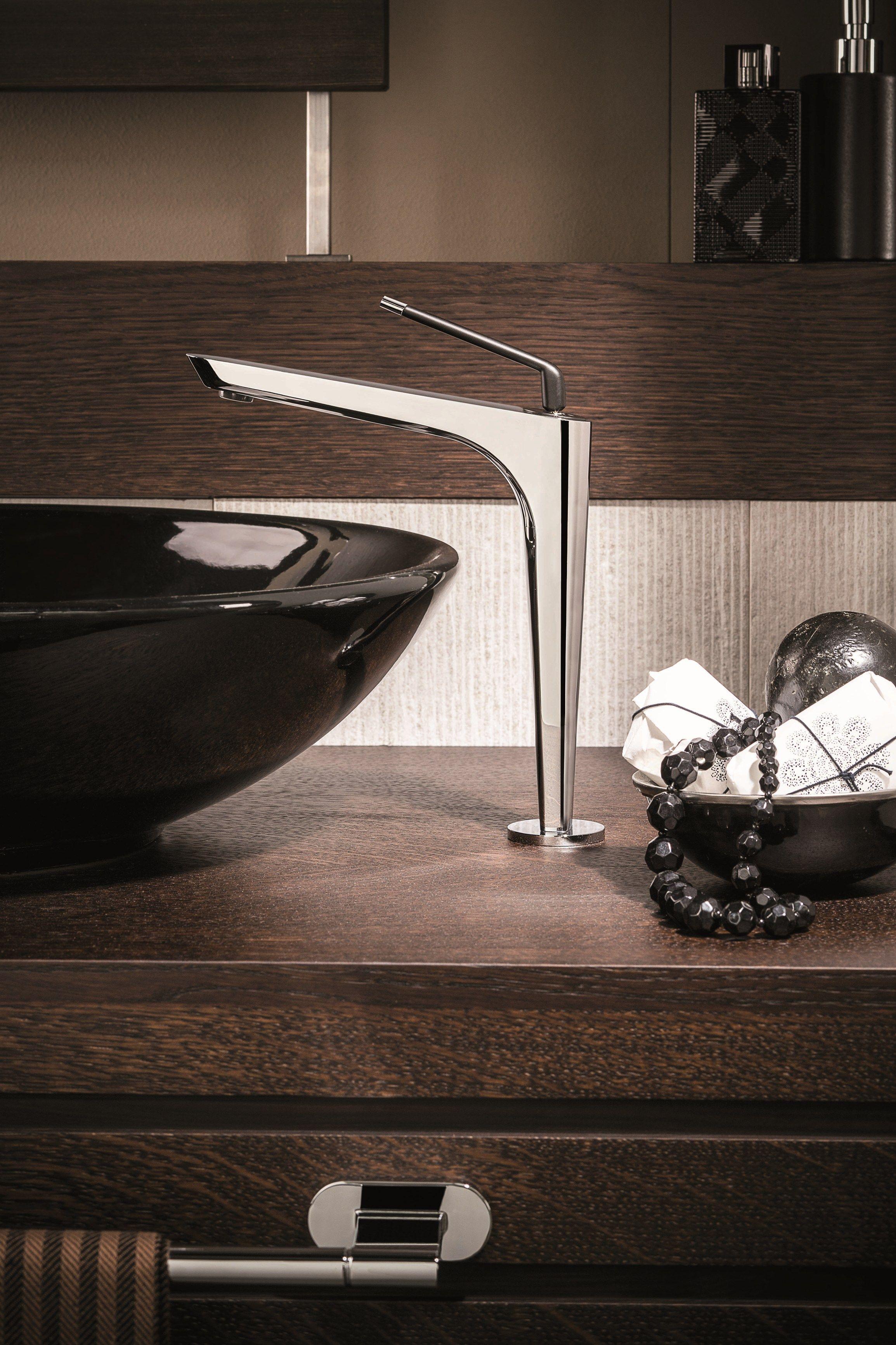 Mezclador de lavabo Colección O\'RAMA by NEWFORM | HOME (Griferías ...