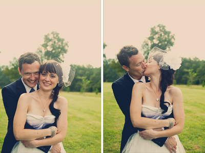 wedding photography poses diy wedding photography creative poses