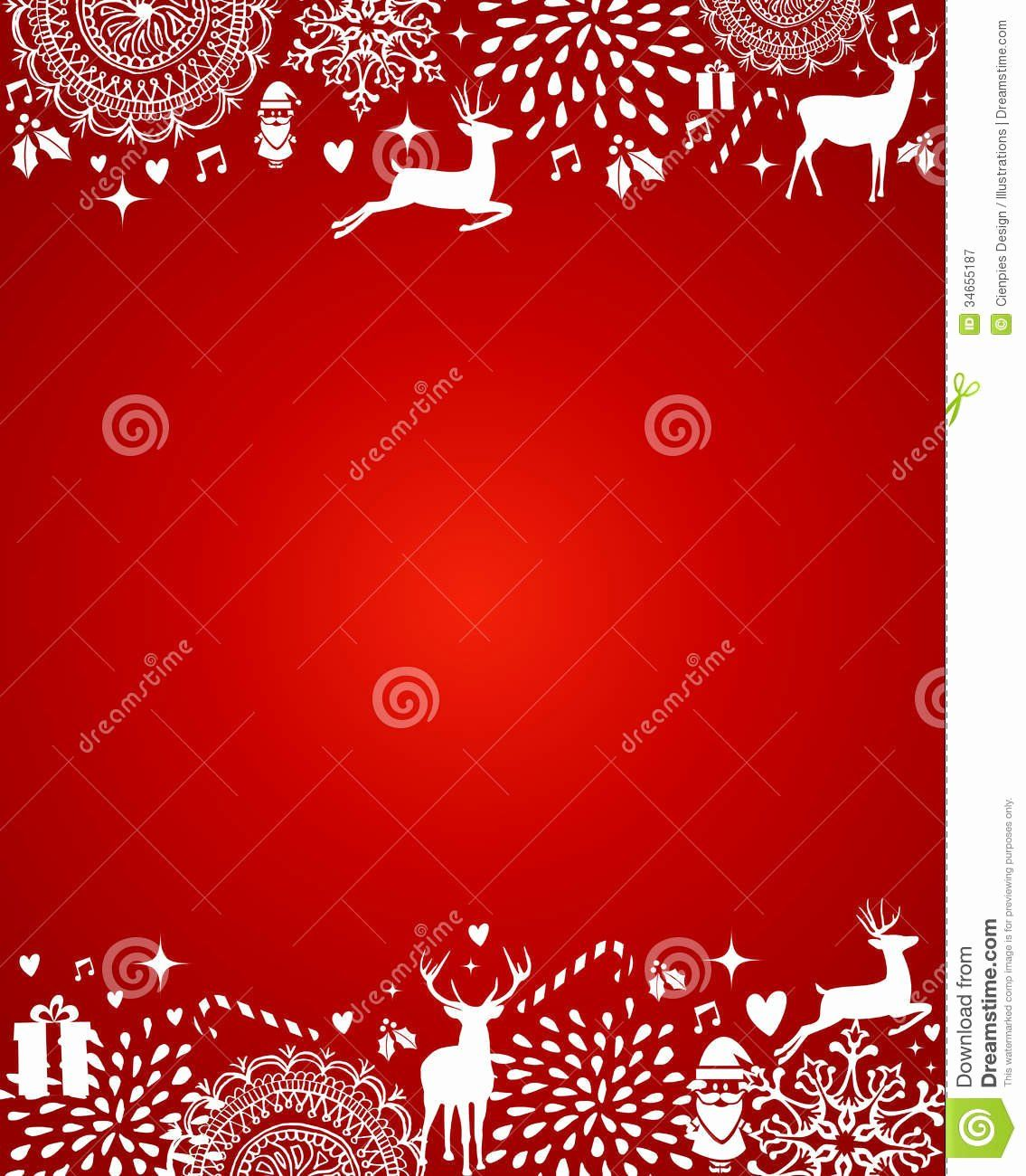 Free Background Templates For Word Awesome Merry Christmas Template Free Christmas Flyer Templates Christmas Card Template Christmas Invitations Template