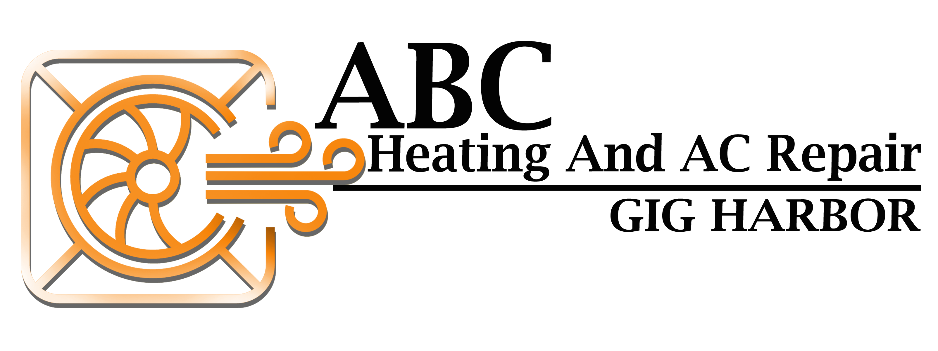 For Over 10 Years Abc Heating And Ac Repair Gig Harbor Has