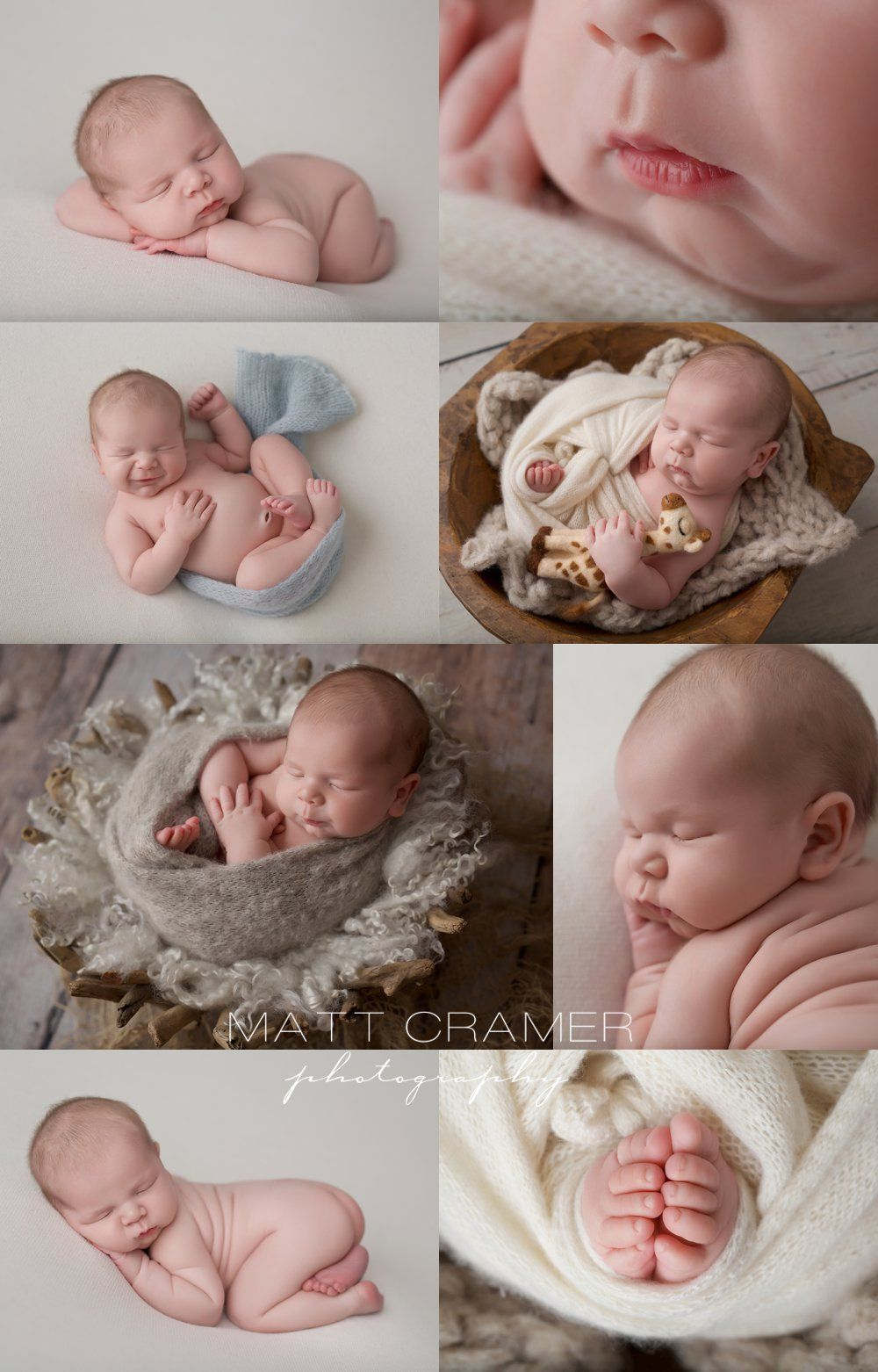 Creative Boy Newborn Photography Posing Ideas Using Simple Posing And Props Too Newbor Newborn Photography Boy Newborn Baby Photography Baby Photography