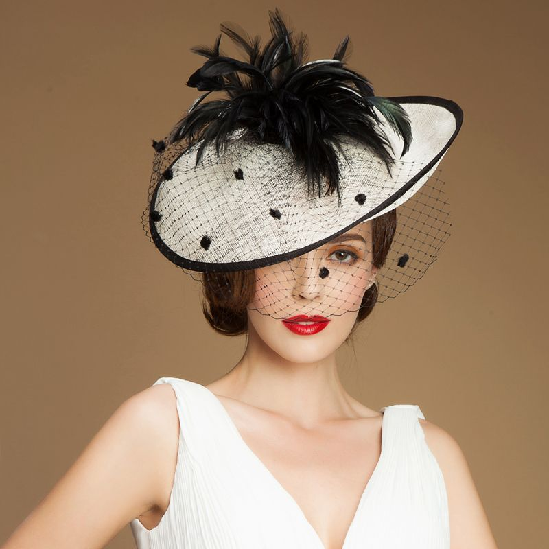 Compare Prices on Church Hats for Black Women- Online Shopping Buy ... 08d7e93a5d2a