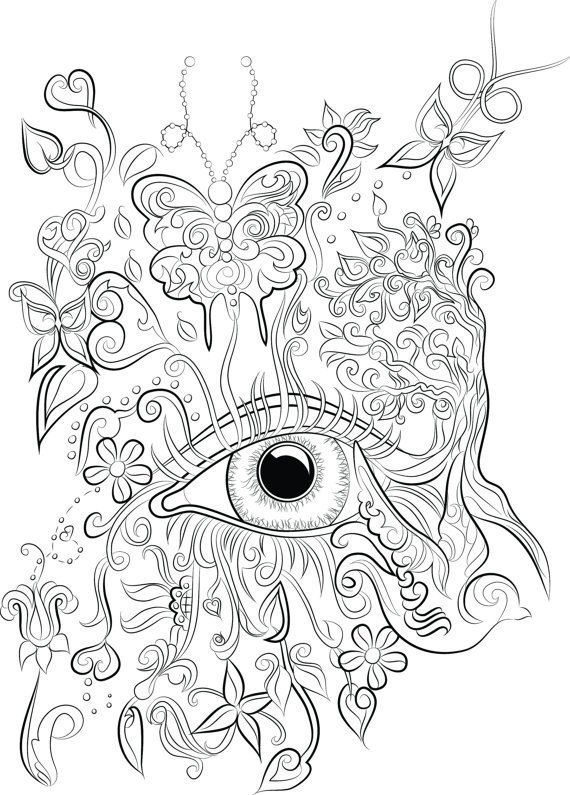 Free Mandala Coloring Pages Pdf Coloring Pages For Kids Pdf Printables Free Mandala In 2020 Butterfly Coloring Page Love Coloring Pages Mandala Coloring Pages