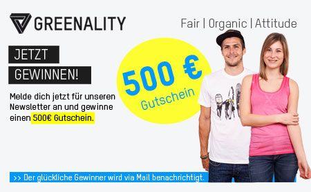 Fairtrade kleider online shop