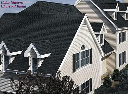 Kirkland Roofing Systems Beautiful Roofs Roofing Roofing Systems