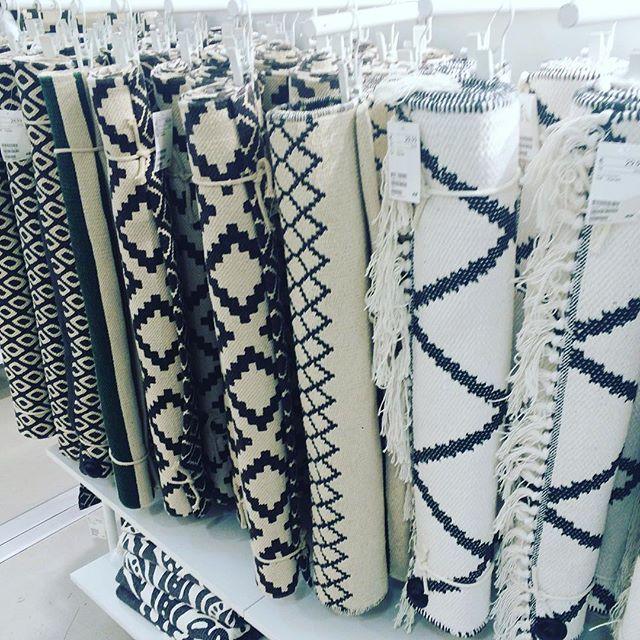 Dywany Chodniki Hm Home W 2019 Dywany