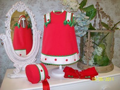 Cocolina kidswear