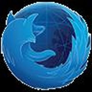 Firefox Developer 48.0a2  URL: http://bit.ly/1ms7yuY  Hashtags:  #GoNewSoft #Download  #Browse #Browser #Firefox #FirefoxDeveloper #InternetBrowser #Linux #Mac #Mozilla #MozillaFirefox #WebBrowser #WebBrowsing #Windows #ZR1A2 by gonewsoft