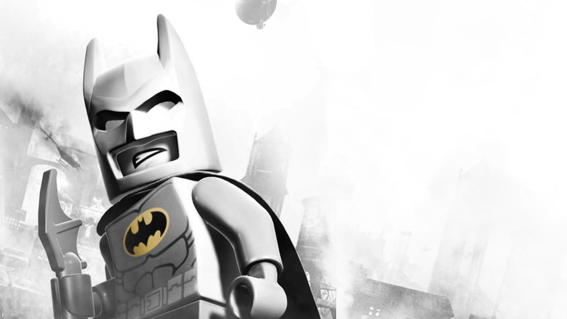 LEGO Wallpaper Special LEGO Themes Eurobricks Forums