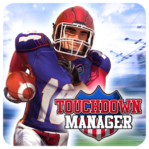 Touchdown Manager Hack Cheat Code Football, Football