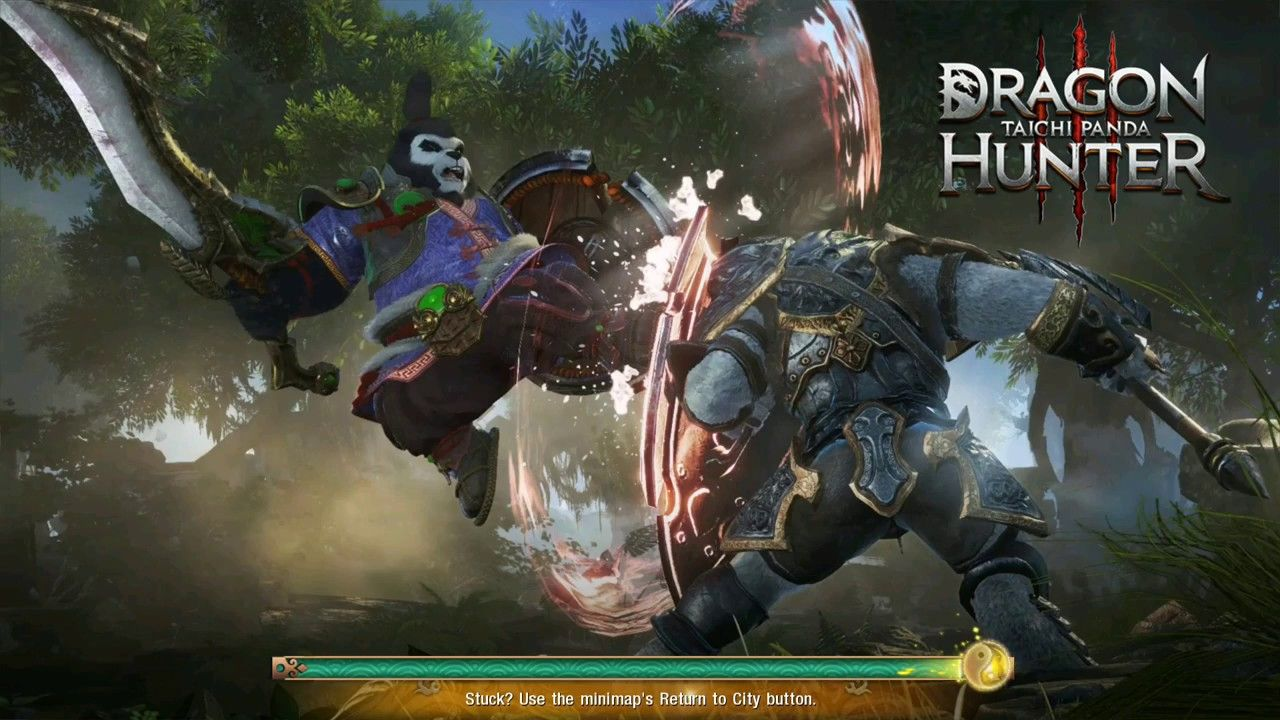 Pin by Ciobotaru Florin on Android Games Dragon hunters