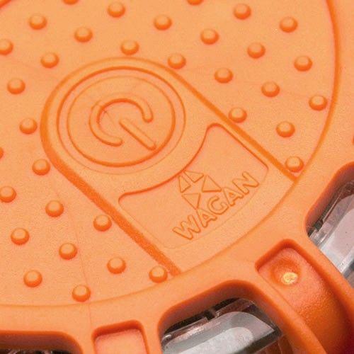 Wagan FRED™ Light 2639 switch