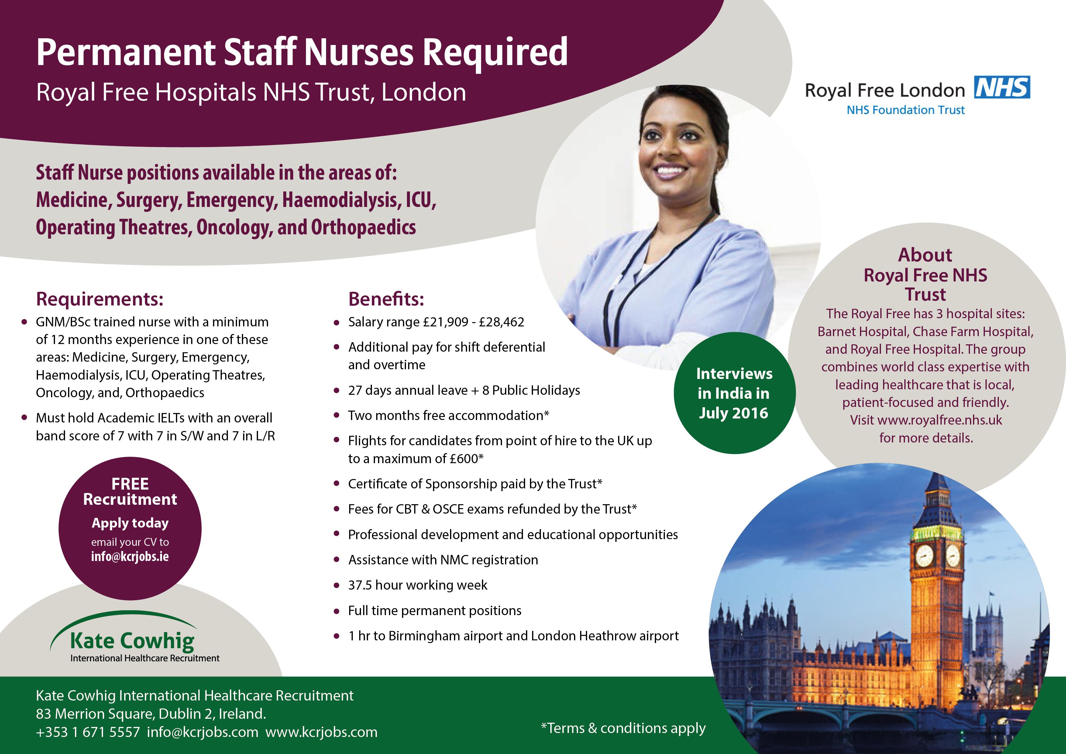 Nursing Jobs Nurse Nurses Nursing Realnurse Nursepractitioner Job Hiring Nurserydecor Nursesrock N Nursing Jobs International Nursing Jobs Nurse
