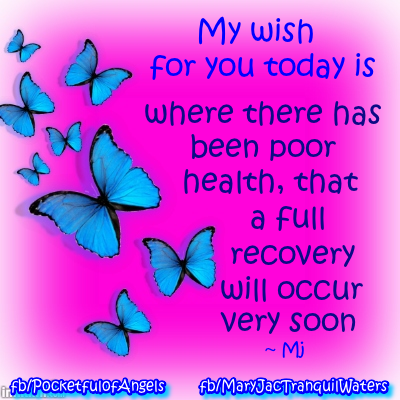 Wishes for you Image quotes Sayings Good luck
