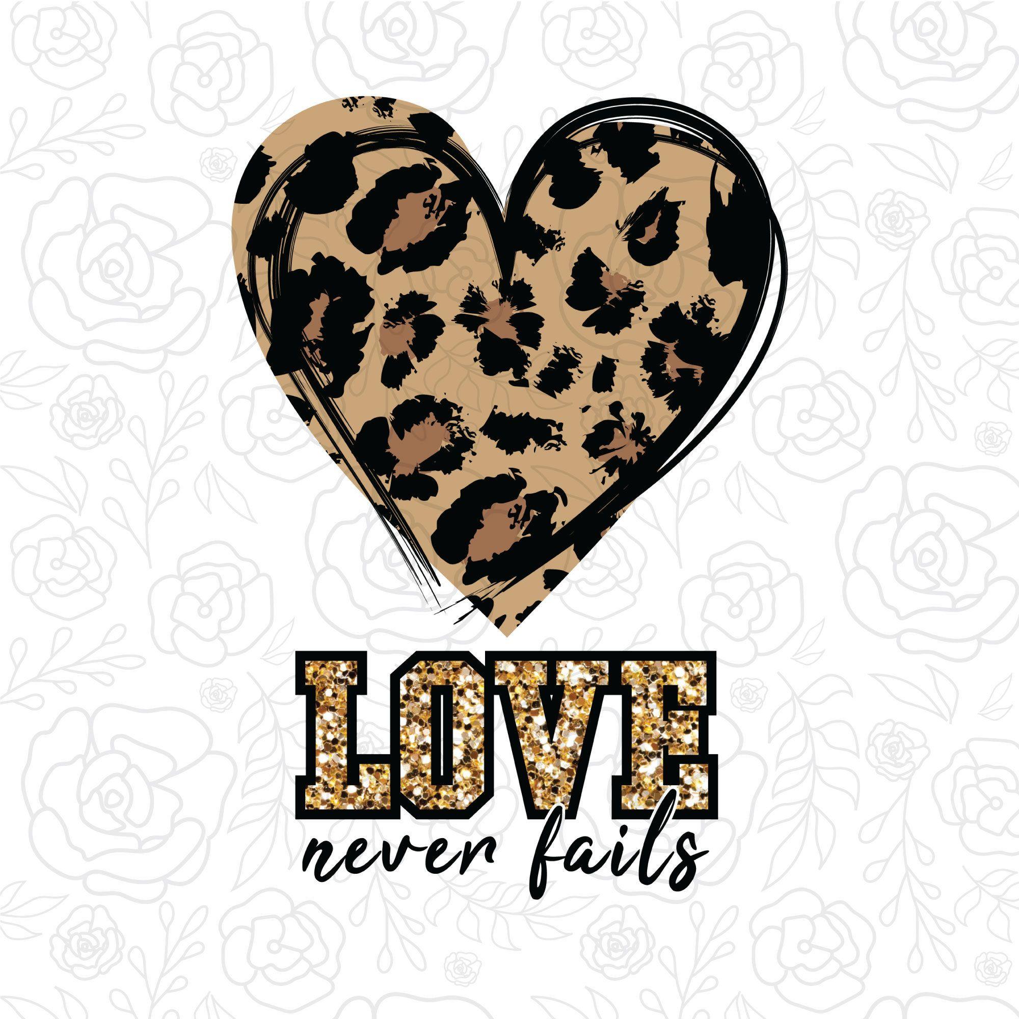 Sublimation Design Leopard Print Clip Art Digital Download Cheetah Cheer Mama 2 PNG Files Digital Sublimation Print Mom Life PNG