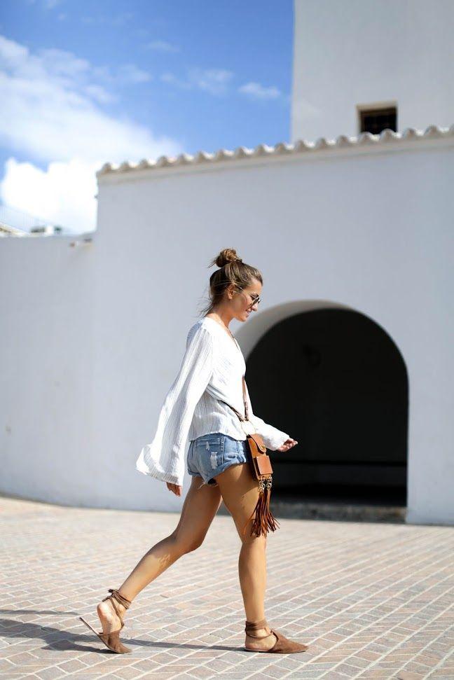 bartabac ibiza blog moda fashion the jet set diaries one teaspoon shorts_-2