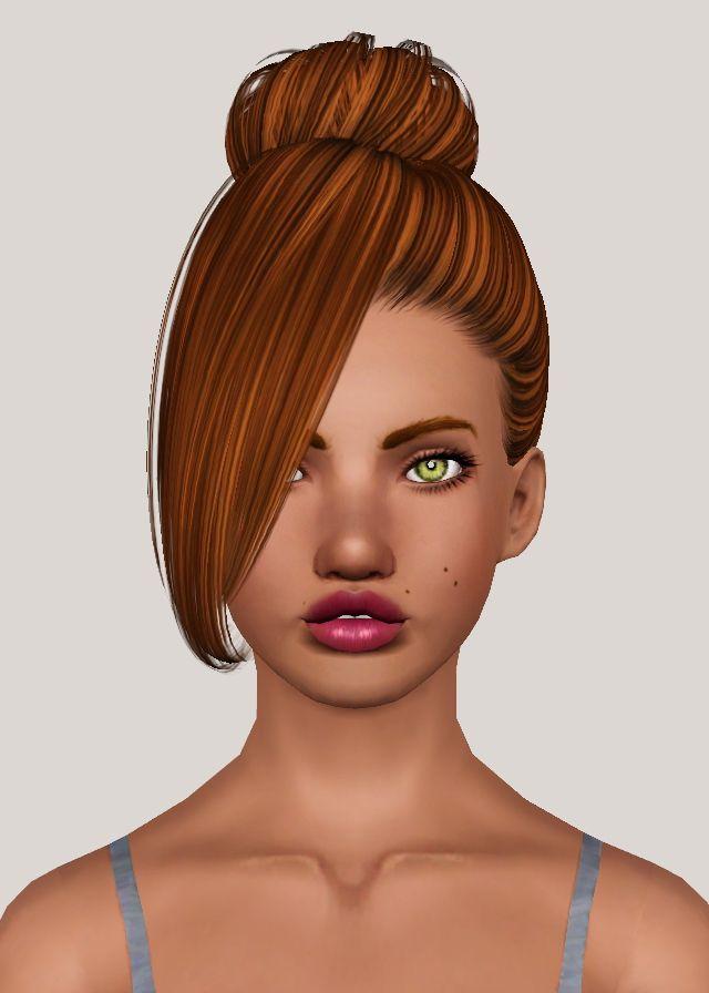49935dac4d67780f722b7a694d8c5ab2 - How To Get More Hairstyles On Sims 3 Xbox 360