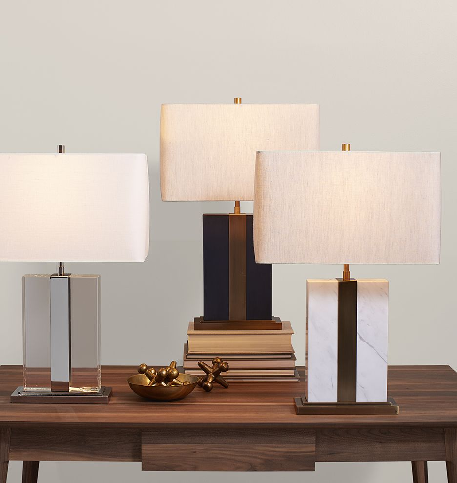 monolithic table lamp dining room table lights and room room monolithic table lamp