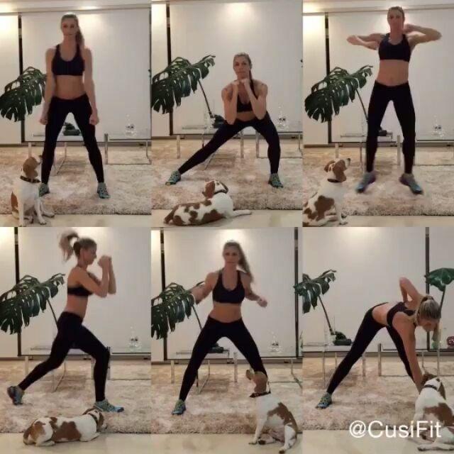 Boa tarde meus saradinhos ! Tudo bem com vocês ? Olhar esse vídeo bem prático de fazer. dá pra fazer em qualquer lugar da casa. Simbora se exercitar 😉🏋🏋 . . #boatarde #desafiodivasdoig #treino #videos