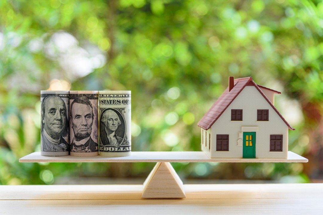 Check out our latest blog on financing what are your